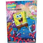 SpongeBob calendario dell'Avvento (109497246)