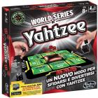 World Series Of Yahtzee Tournament Edition
