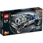 Bolide - Lego Technic (42022)