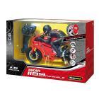 Ducati 1199 Panigale R/C - 1:06 (502514)
