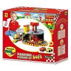 Parking Ferrari Gt Soft (501883)