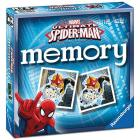 Ultimate Spider-Man memory (22254)
