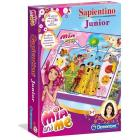 Sapientino Junior Mia And Me (132540)