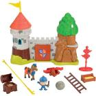 Castello di Glendragon (BCT45)