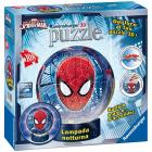 Puzzleball Ultimate Spider-Man (12256)