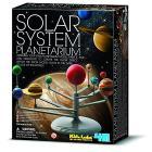 Kit Sistema Solare (03257)