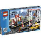 LEGO City - Stazione ferroviaria (7937)