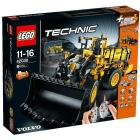 Ruspa VOLVO L350F telecomandata - Lego Technic (42030)