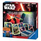 Star Wars Duello di Spade Laser (21260)