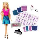 Barbie Chioma Glitter (CLG18)