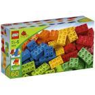 LEGO Duplo Mattoncini - Lego Duplo primi mattoncini confezione grande (5622)