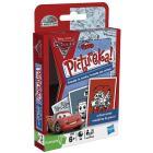 Pictureka Cars Card Game