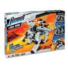 Robot Leone Mac Set (20731501)