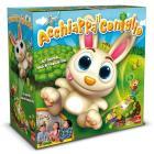 Acchiappa il coniglio (232671)