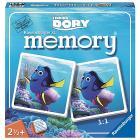 Super Memory XL alla Ricerca di Dory (21268 2)