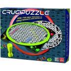 Crucipuzzle (232688)