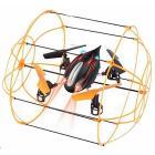 Drone X-Gyro pro rambler (GR400)