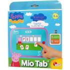 Peppa Pig Mio Tab Espansione 2 (42692)
