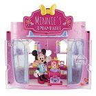 Minnie playset supermarket (182707MI4)