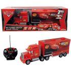 RC Cars 2 1:24 Mack Truck con sgancio rimorchio (213089535)