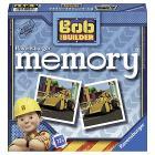 Memory Bob Aggiustatutto (21274)