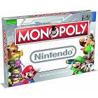 Monopoly Nintendo (232749)