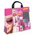 Barbie Artist Tote Set (FA22276)
