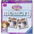 Memory Sofia (22276)