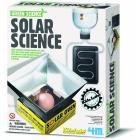 Green science - Scienza solare (03278)