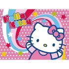 Hello Kitty Fra le stelle (05279)