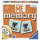 Memory Minions (21279)