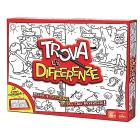 Trova Le Differenze (232800)
