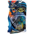 Swamp Strike Batman missione power attack (X2303)