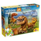 Puzzle Df Supermaxi 108 The Good Dinosaur (52837)