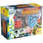 Discovery Il Fenomeno Del Tornado (42883)