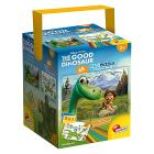 Puzzle In a Tub Maxi 48 Good Dinosaur