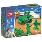 LEGO Toy Story - L'esercito verde (7959)