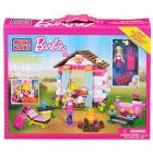 Barbie cabina glam (80291U)