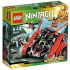 Garmatron - Lego Ninjago (70504)
