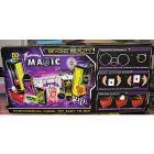 150 Giochi Di Magia (GG00292)
