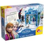Frozen Il Mio Teatrino