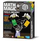 Kidz Labs. La Matematica magica (3293)