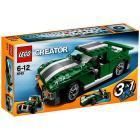 LEGO Creator  - Supercar (6743)