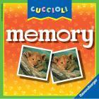 Memory dei cuccioli