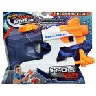Pistola ad acqua H2O squall surge