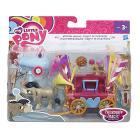 My Little Pony FIM Story Pack Carro di benvenuto