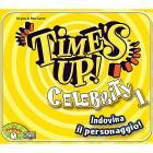 Time's Up Celebrity Edizione Italiana (GTAV0238)