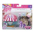 My Little Pony Story Pack Gelato