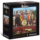 Puzzle 290 Beatles Sgt Pepper'S Lonely Hearts Club Band (213010)