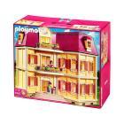 Casa grande bambole (5302)